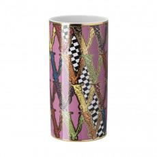 Rosenthal Versace Virtus Vase h: 24 cm