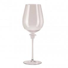 Rosenthal Versace Medusa Lumiere Rotwein Bordeaux Glas h: 280 mm / 990 ml