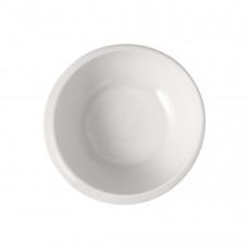 Villeroy & Boch NewMoon Dipschälchen d: 8 cm / 0,11 L