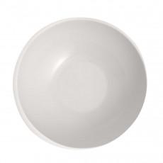 Villeroy & Boch NewMoon Schüssel rund S d: 18,6 cm / 1,0 L