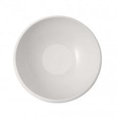 Villeroy & Boch NewMoon Bol d: 16,5 cm / 0,75 L