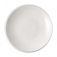 Villeroy & Boch NewMoon Suppenteller / Schale flach 25 cm