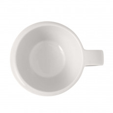 Villeroy & Boch NewMoon Mokkaobertasse / Espressoobertasse 0,10 L