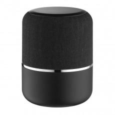 Robbe & Berking Belvedere - 150 g versilbert The Box inklusive 24-tlg. Menübesteck-Set Frozen Black