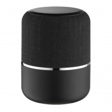 Robbe & Berking Martele - 150 g versilbert The Box inklusive 24-tlg. Menübesteck-Set Frozen Black