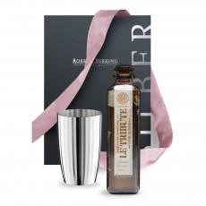 Robbe & Berking Belvedere Bar-Kollektion Geschenkset - Longdrink 2-tlg.