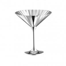 Robbe & Berking Belvedere Bar-Kollektion Geschenkset - Cocktail 4-tlg.
