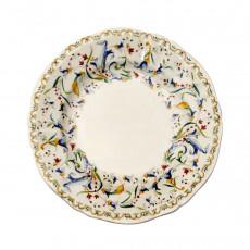Gien 'Toscana' Brotteller 16,3 cm