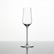 Zalto Gläser  'Zalto Denk'Art' Digestifglas im Geschenkkarton 21 cm