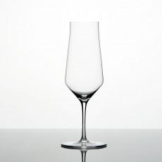 Zalto Gläser  'Zalto Denk'Art' Bierglas im Geschenkkarton 22,3 cm