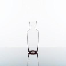 Zalto Gläser  'Zalto Denk'Art' Karaffe No 25 350 ml