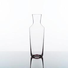 Zalto Gläser  'Zalto Denk'Art' Karaffe No 75 820 ml