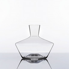Zalto Gläser  'Zalto Denk'Art' Dekanter Mystique 1900 ml