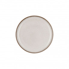 ASA Saisons Sand Brotteller 14,5 cm