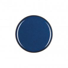 ASA Saisons Midnight Blue Brotteller 14,5 cm