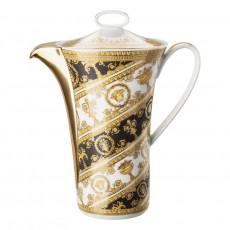 Rosenthal Versace I love Baroque Kaffeekanne 6 Personen 1,20 L