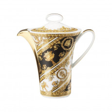 Rosenthal Versace I love Baroque Milchkännchen 6 Personen 0,22 L