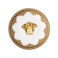Rosenthal Versace I love Baroque - Bianco Teller / Schale 10 cm