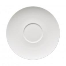 Thomas Loft Weiß Jumbo-Untertasse 19 cm