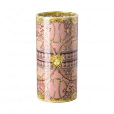 Rosenthal Versace La Scala del Palazzo - Rosa Vase 24 cm