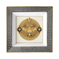Rosenthal Versace Prestige Gala Schale 22 cm