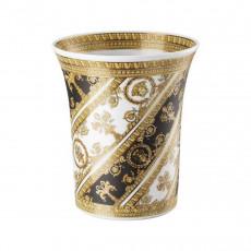 Rosenthal Versace I love Baroque Vase 18 cm