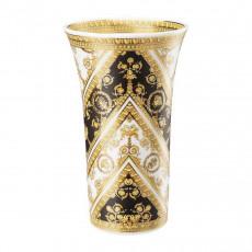 Rosenthal Versace I love Baroque Vase 26 cm
