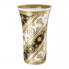Rosenthal Versace I love Baroque Vase 34 cm