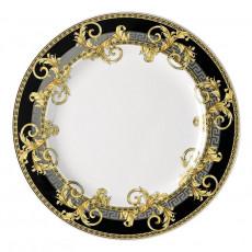 Rosenthal Versace Prestige Gala Speiseteller 27 cm