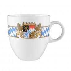 Seltmann Weiden Compact Bayern Becher 5042 0,50 L