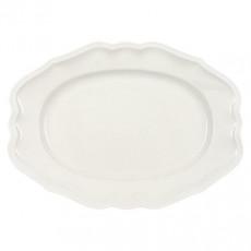 Villeroy & Boch Manoir Platte oval 37 cm