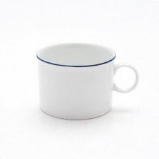 Friesland Jeverland Kleine Brise Kaffee / Tee Obertasse 0,19 L