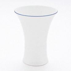 Friesland Jeverland Kleine Brise Vase 15 cm
