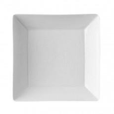 Thomas Loft Weiß / Trend Asia Weiß Schale eckig 15x15 cm / 0,36 L