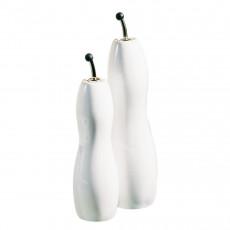 ASA Grande Essigflasche / Ölflasche 0,75 L / h: 24,5 cm