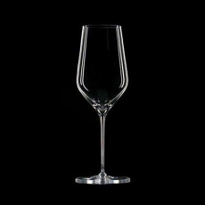 Zalto Gläser  'Zalto Denk'Art' Weißweinglas im Geschenkkarton 23 cm