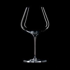 Zalto Gläser  'Zalto Denk'Art' Burgunderglas im Geschenkkarton 23 cm