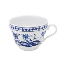 Kahla Rosella Zwiebelmuster Kaffee Obertasse 0,18 L