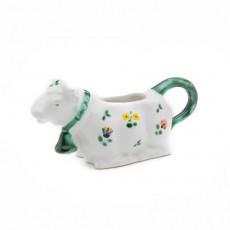 Gmundner Keramik Streublumen Milchkuh 0,16 L