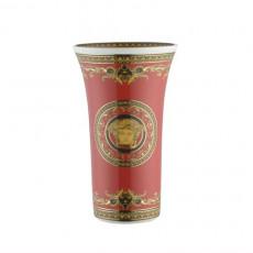 Rosenthal Versace Ikarus Medusa Vase 26 cm