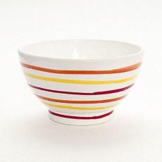 Gmundner Keramik Landlust Müslischale 14 cm