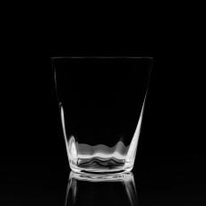 Zalto Gläser  'Zalto Denk'Art' Becher W1 Effekt Glas im Geschenkkarton h: 9,8 cm / 380 ml