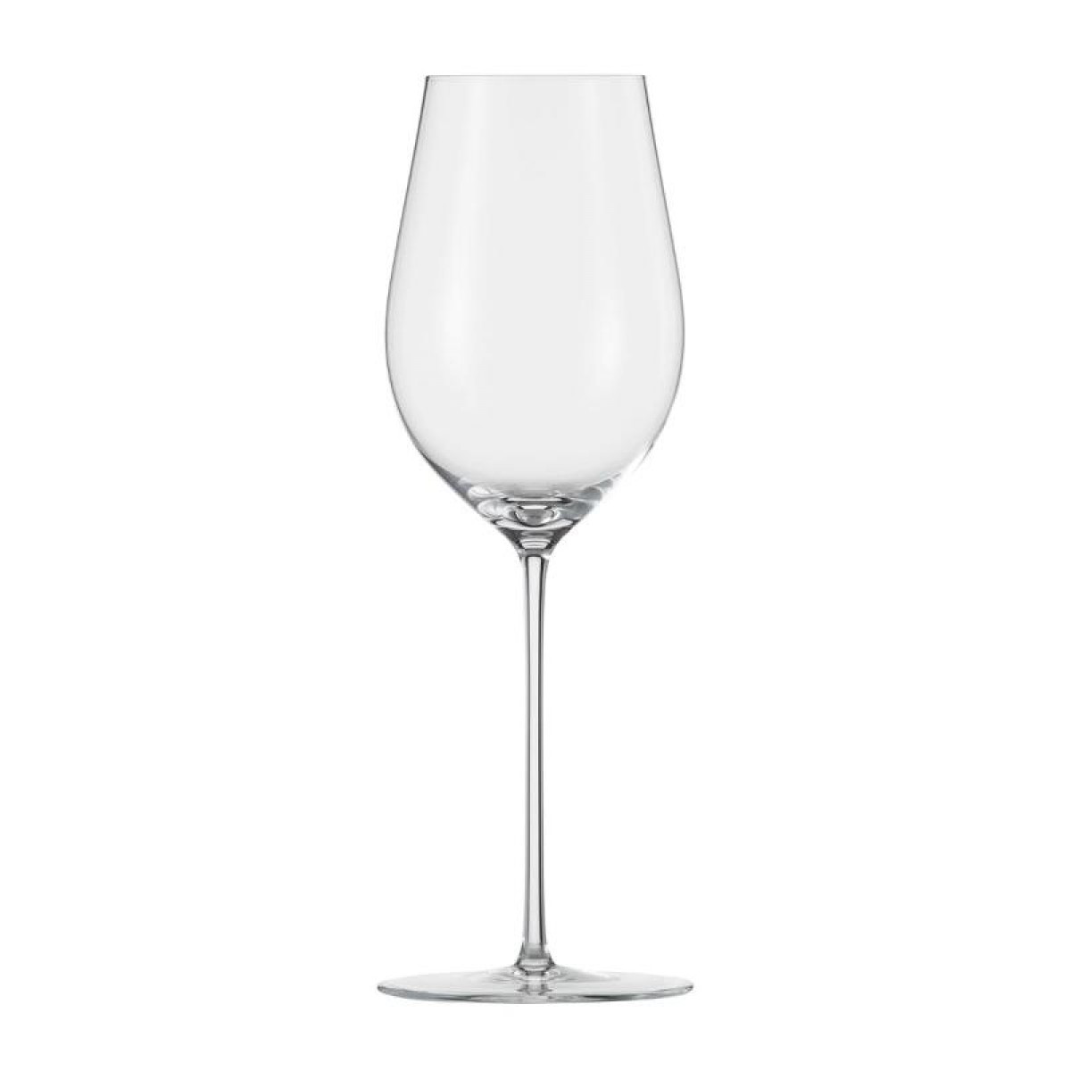 Eisch Unity Sensis plus white wine glass - in gift tube 410 ml / h: 24,2 cm
