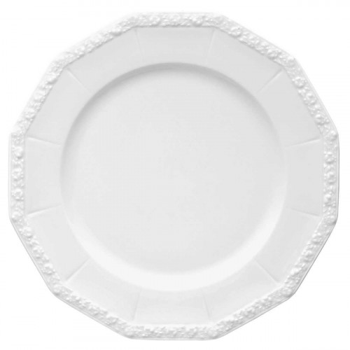 Rosenthal Tradition Maria white plate 31 cm