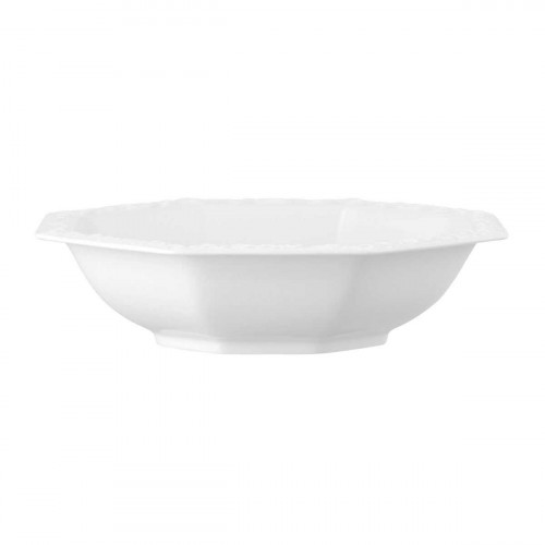 Rosenthal Maria white bowl 25 cm
