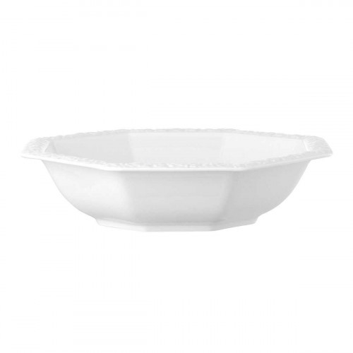 Rosenthal Tradition Maria white bowl 27,5 cm
