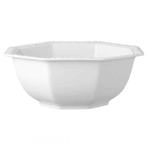 Rosenthal Maria white pasta bowl 30 cm