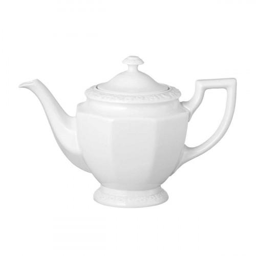 Rosenthal Maria Weiß teapot 1,25 L