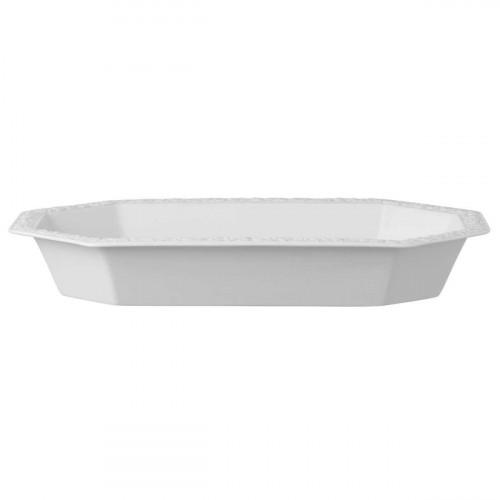 Rosenthal Tradition Maria white multipurpose bowl 33 cm