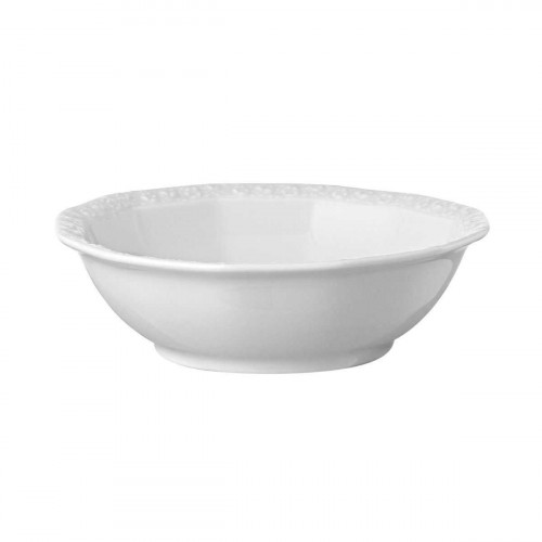 Rosenthal Maria white cereal bowl 0,32 L